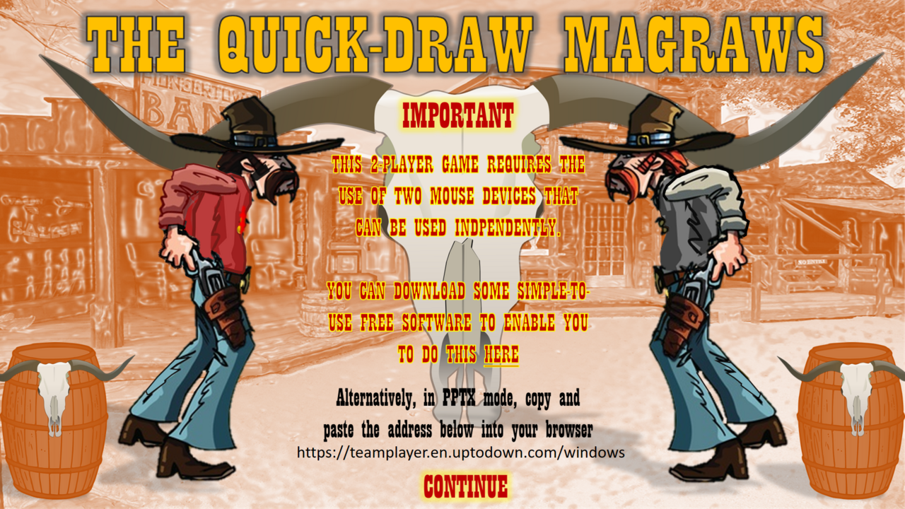 THE QUICK-DRAW MAGRAWS 2018-01-28_7