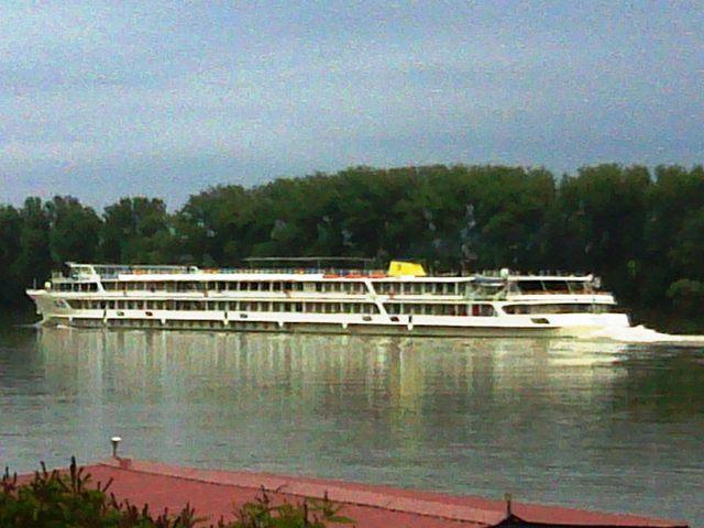 Dravom do Dunava DSC01557