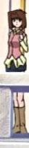[ Hết ] Phần 1: Hình anime Atemu (Yami Yugi) & Anzu (Tea) trong YugiOh  - Page 2 2_A46_P_182