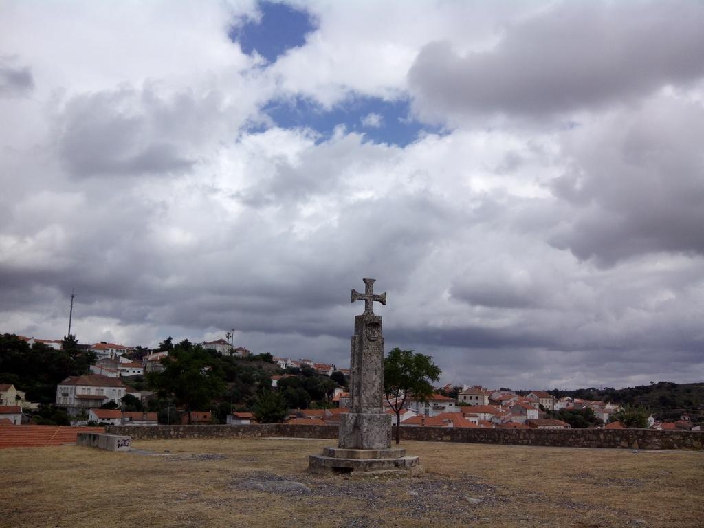 Crónica do TransCereja - 21/06/2014 IMG_0289