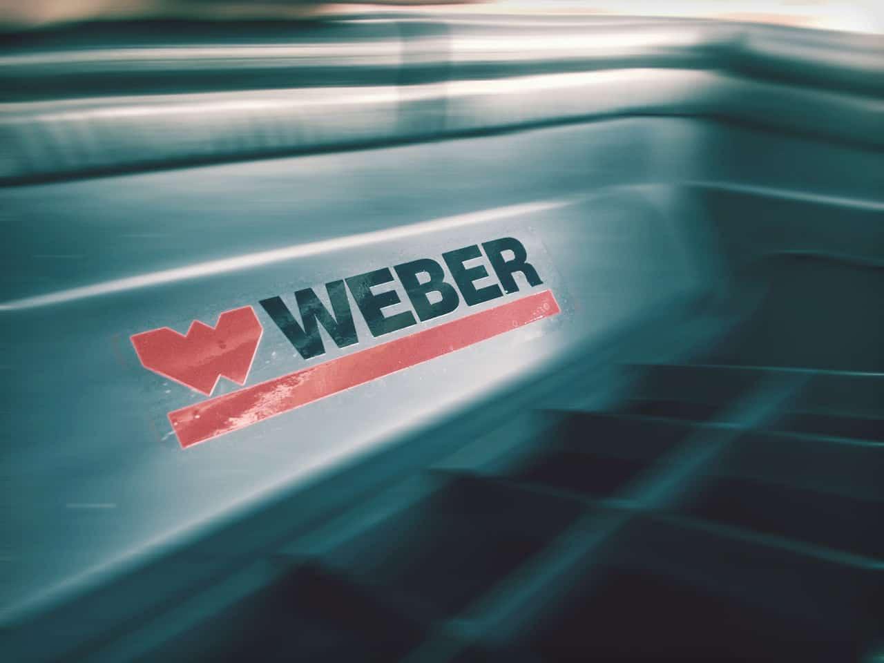 Ubacivanje slika u poruku - Page 2 Weber