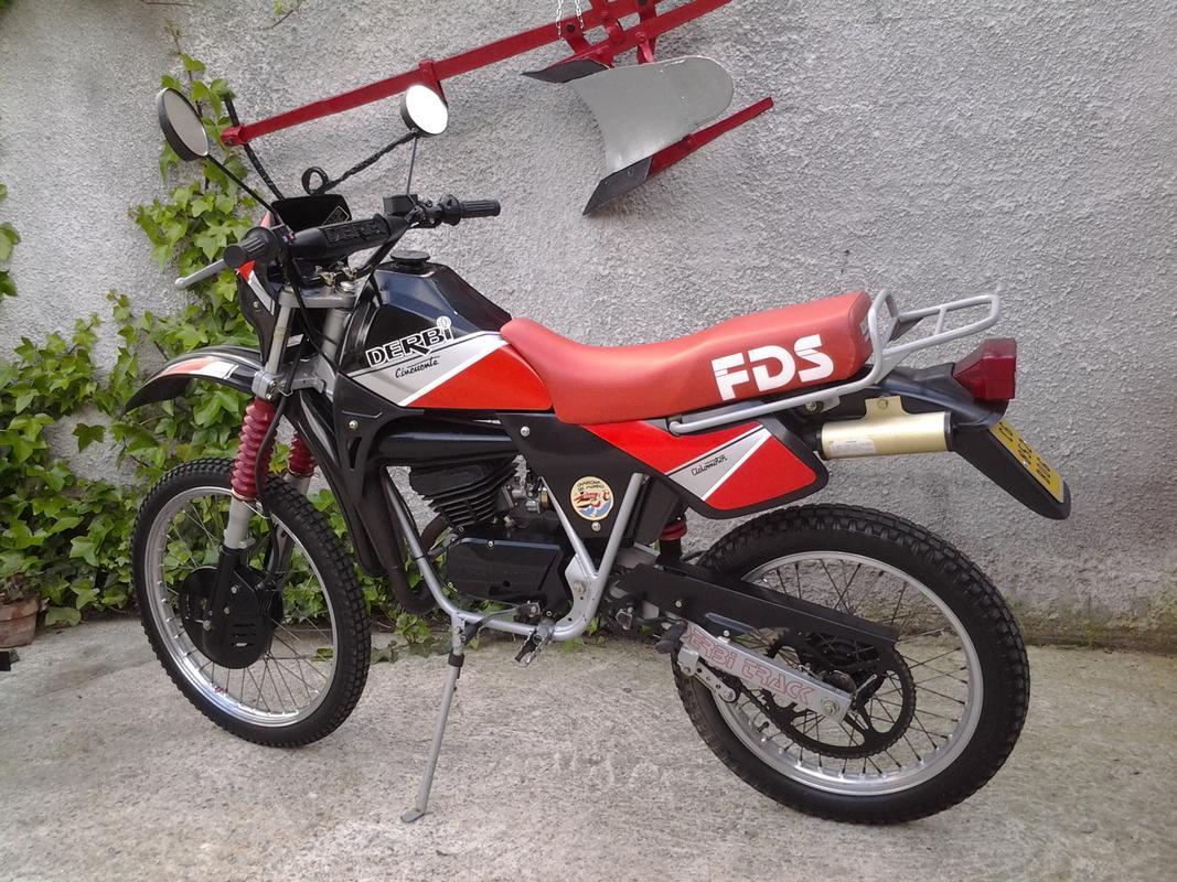Mis motos clasicas 20140405_094223