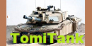 77th Amateur Series Division 5 Tomitank_Chess