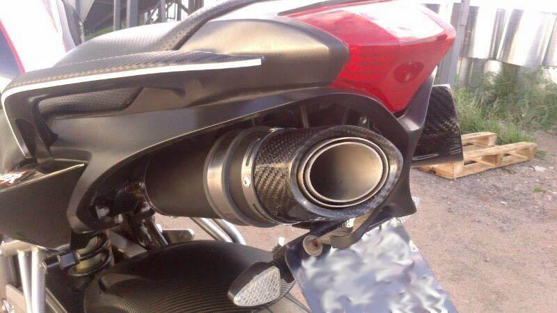 Escapes IRA - Yamaha FZ6 IRA-_GP-_FZ6_09