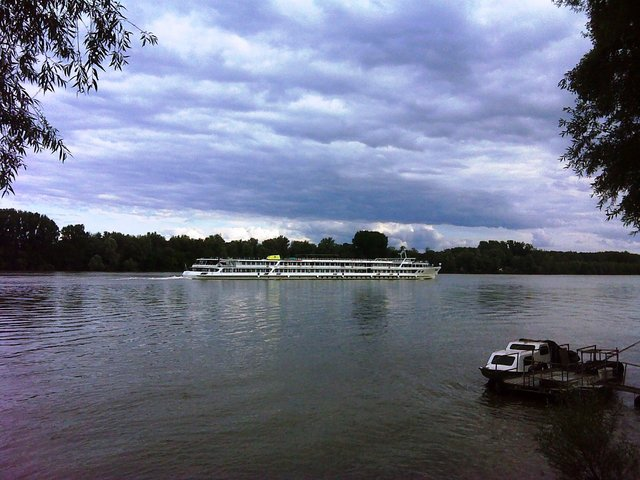 Dravom do Dunava DSC01538