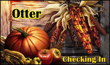 NOVEMBER CHECKING IN 18ott7-_Fall_Harvestck-ott