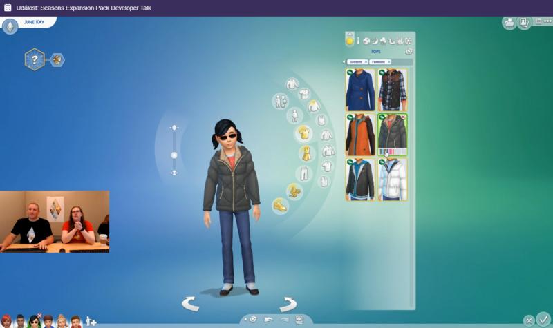Co je nového ve světě The Sims 4 - Stránka 3 Bez_n_zvu2
