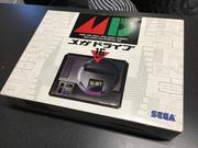 [VDS] Le Shop de Ken multi-plateformes : SNES, Hi-Fi, Blurays... - Page 5 IMG_5418