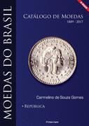 La Biblioteca Numismática de Sol Mar - Página 24 275_-_Moedas_do_Brasil