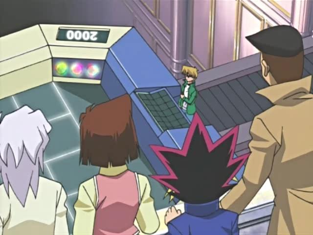 [ Hết ] Phần 1: Hình anime Atemu (Yami Yugi) & Anzu (Tea) trong YugiOh  - Page 3 2_A46_P_288