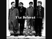 The Beloved The_Beloved
