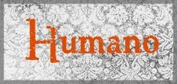 humano Baldron
