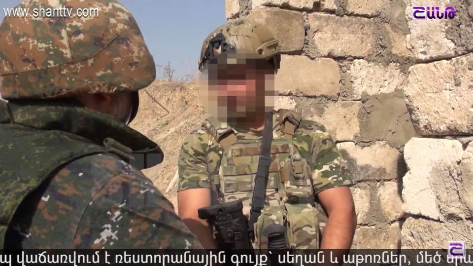 Armed Forces of Armenia - Page 2 21766813_1694446727264329_4561654613018992967_n