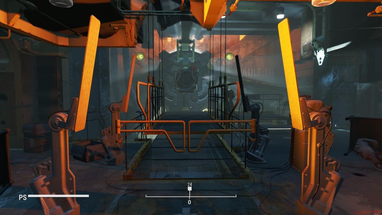 [MOD Fallout Forever] Projet X (parado). 20170411223248_1