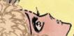 Hình màu Carol trong bộ cô gái sông Nile (Ouke Monshou) - Page 3 Carol_219