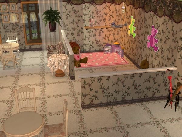 Babiččina kavárna - Stránka 2 Snapshot_68286fbb_2832f0ec