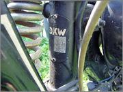 DKW SB 200 letnik 1939 DKW_SB_200_letnik_1939_15