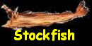 Sweet Offerings 8CPU Stockfish