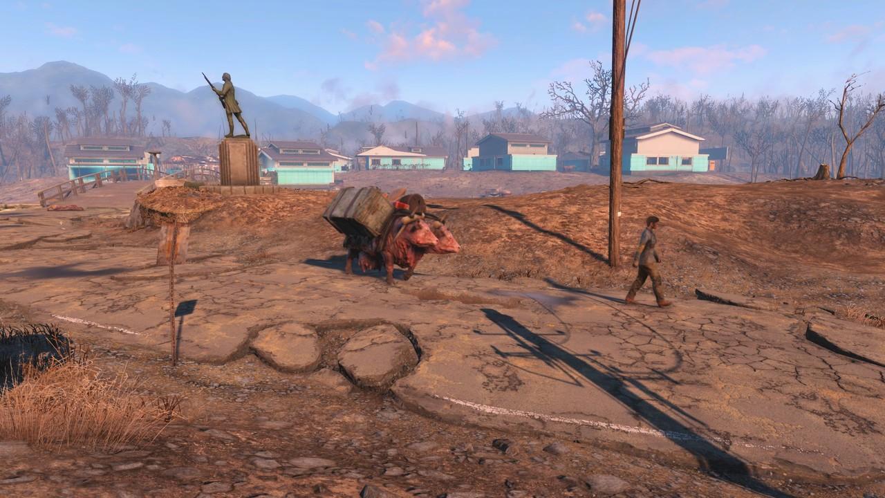 [MOD Fallout Forever] NewSanctuary. V2.7 (Terminado) 20170425021234_1
