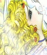 Hình màu Carol trong bộ cô gái sông Nile (Ouke Monshou) - Page 5 Carol_396