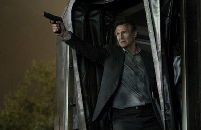 Liam Neeson - Página 2 Liam-_Neeson-_The-_Commuter-2