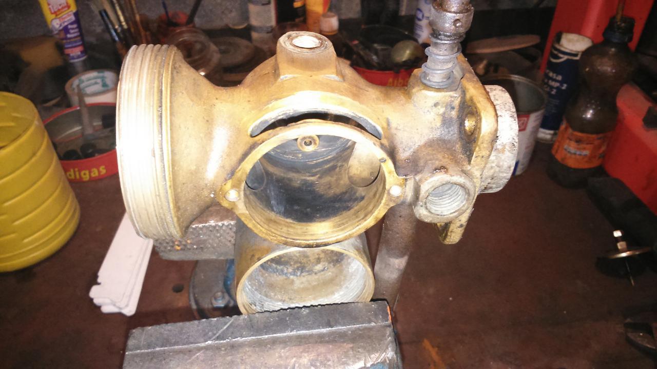 Los motores estacionarios de Tisomar DSC_0023
