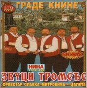 Zvuci Tromedje - Diskografija Zvuci_Tromedje_2003
