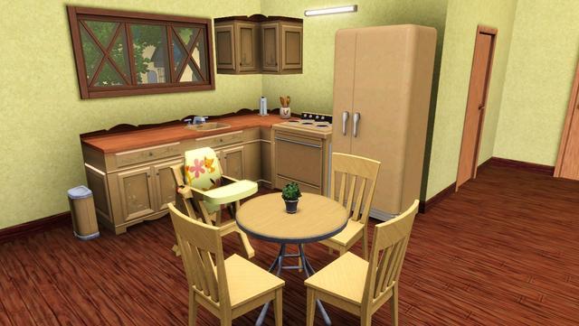 Fidgety a její stavební archiv Screenshot-209