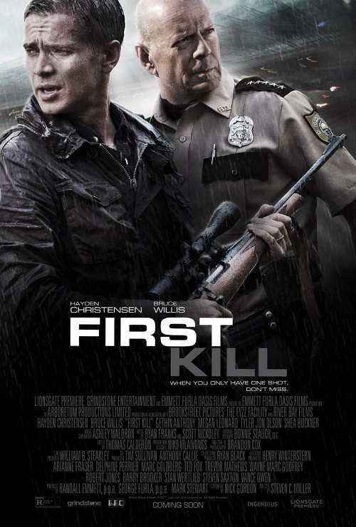 Bruce Willis - Página 5 First_kill