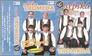 Srpska Tromedja - Diskografija Srpska_tromedja_pjevaj_mala_pjevaj