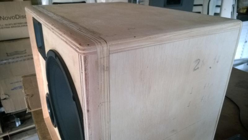 """Projetos de caixas """"handmade"""" com Ruds - Parte I - Página 11 WP_20141117_021"""