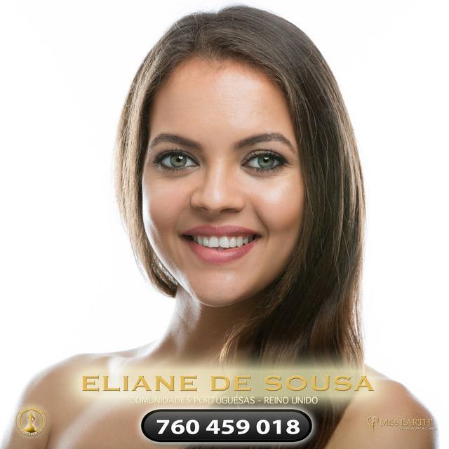 candidatas a miss queen portugal 2017. final: 23 sept. (envia para miss earth). - Página 2 IMG_9613