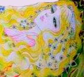 Hình màu Carol trong bộ cô gái sông Nile (Ouke Monshou) - Page 2 Carol_155