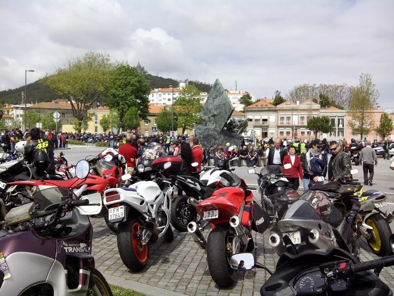 Crónica Dia nacional do motociclista 2014 IMG_0212