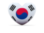LA HORA DEL PLANETA Korea_south_heart_icon_64
