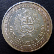 """Perú - 5.000 soles - 1979 - """"Huáscar"""" 5000_soles-1979-a"""