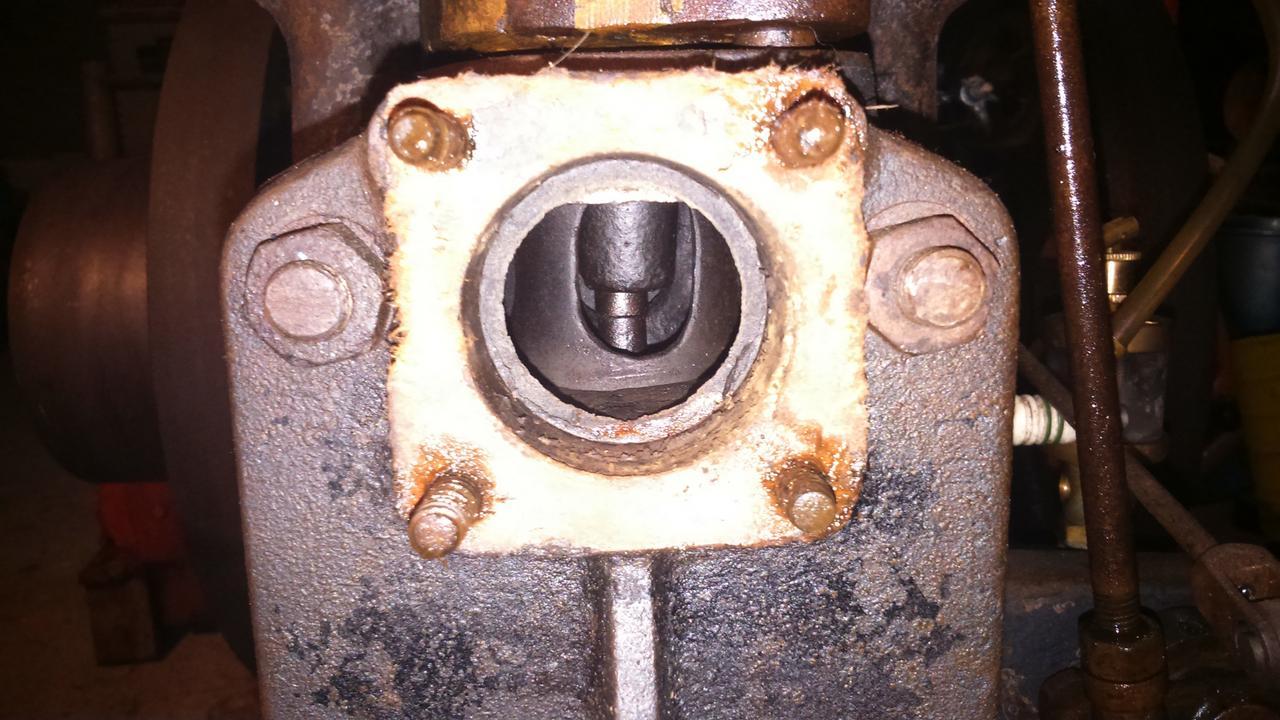 Los motores estacionarios de Tisomar DSC_0010