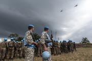 my Ukrainian uniform and gear collection 541478