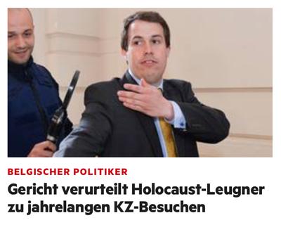 Presseschau - Seite 24 Img_pl_03
