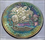 Cuba - 10 pesos (1 Oz.) - 1993 - Dedicada a Flekyangel 10_pesos_1993_rr
