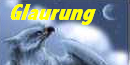 The Hex II 4CPU Glaurung