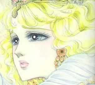 Hình màu Carol trong bộ cô gái sông Nile (Ouke Monshou) - Page 3 Carol_254