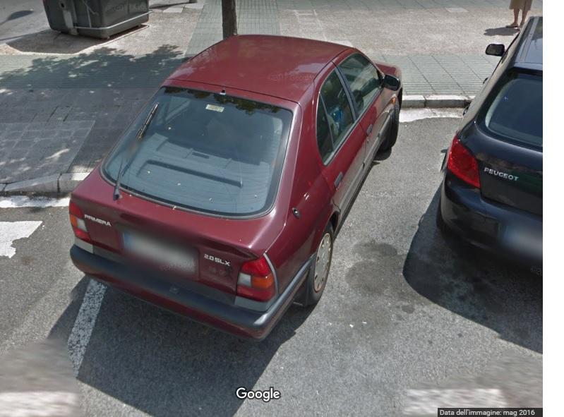 Auto  storiche da Google Maps - Pagina 6 Primera_1