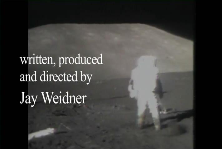 Kubrick's Odyssey: Secrets Hidden in the Films of Stanley Kubrick  (2011) - Part One: Kubrick and Apollo Secrets_Kubrick13