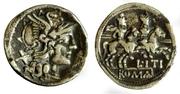 REPUBLICANAS - Página 2 L__Iteius_Denarius_149_BC_Craw_209_1_feb_2009
