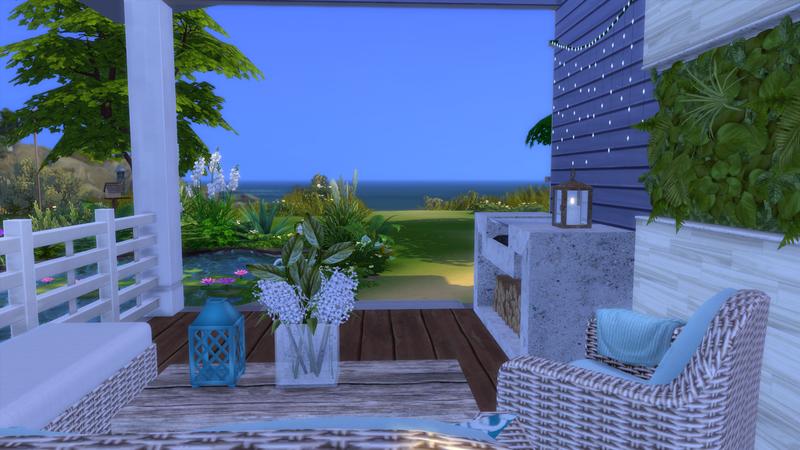 Domečky od Fidgety - Stránka 3 Minihouse_15