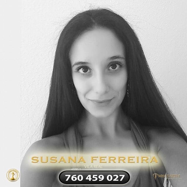 candidatas a miss queen portugal 2017. final: 23 sept. (envia para miss earth). - Página 2 IMG_9622