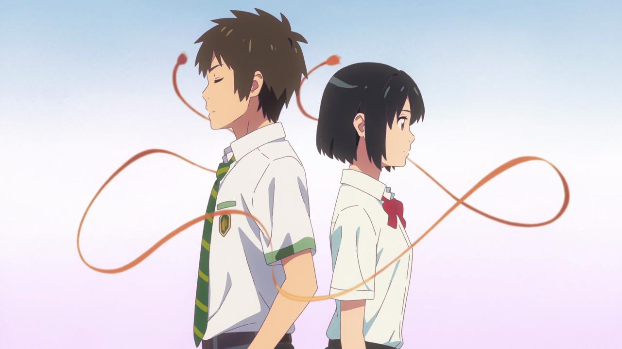 [ANIME] Kimi No Nawa   Lat-Cast-Ing-Jap+sub   1080p / 720p Your_Name_02