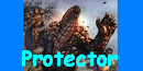 Threats Beneath The Surface Protector