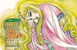 Hình màu Carol trong bộ cô gái sông Nile (Ouke Monshou) - Page 5 Carol_468